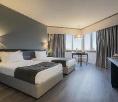 Hotel Hf Fenix Porto