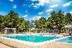 Imperial Park Hotel - Depandance Vila Ana (fotografie 2)