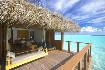 Hotel Medhufushi Island Resort (fotografie 5)
