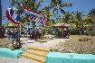 Hotel Gran Caribe Club Kawama (fotografie 12)