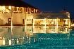 Hotel Dickwella Resort (fotografie 4)