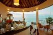 Dickwella Resort Hotel (fotografie 2)