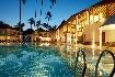 Hotel Dickwella Resort (fotografie 2)