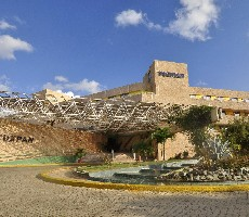 Hotel Be Live Experience Tuxpan