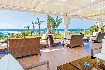 Hotel Labranda Amadil Beach (fotografie 3)