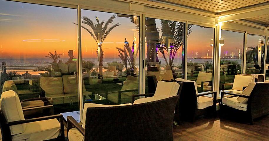 Hotel Labranda Amadil Beach (fotografie 12)