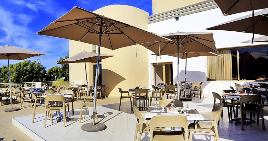 Hotel Labranda Les Dunes D'Or (fotografie 6)