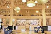 Hotel Labranda Les Dunes D'Or (fotografie 12)