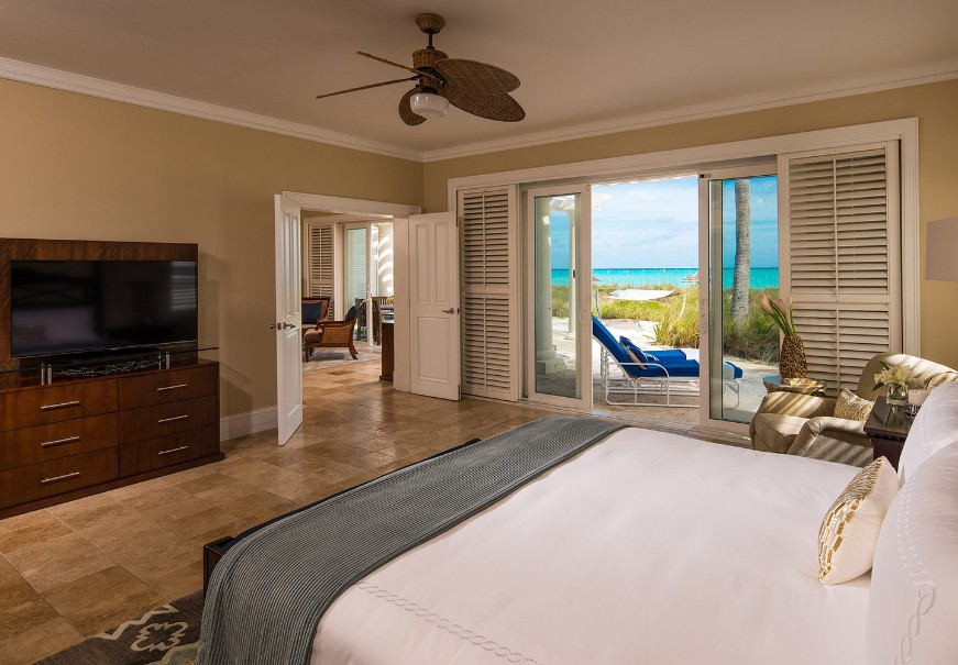 Hotel Sandals Emerald Bay (fotografie 40)