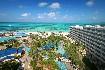 Hotel Melia Nassau Beach Resort (fotografie 4)