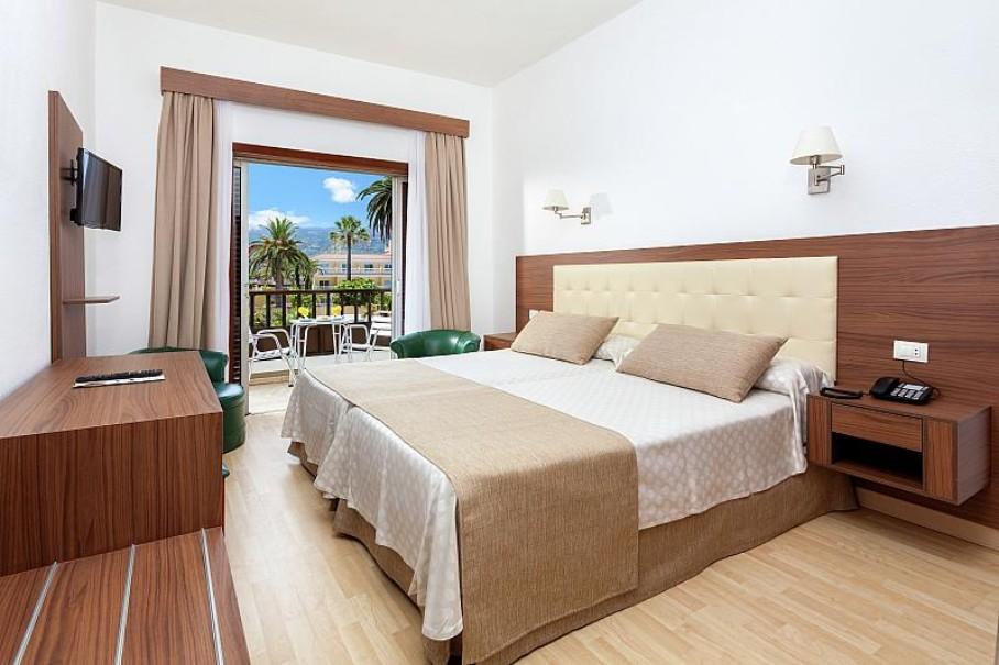 Hotel Don Manolito (fotografie 6)