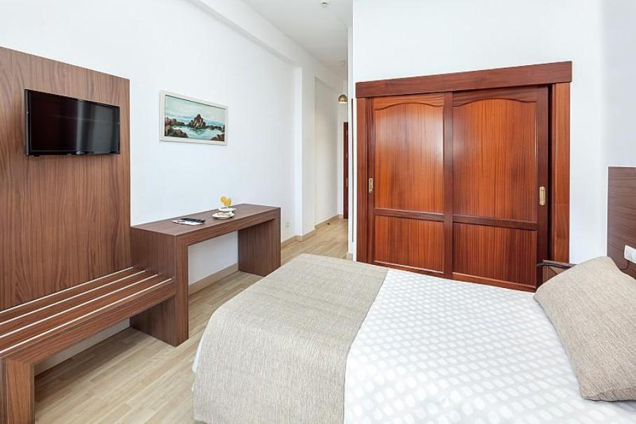 Hotel Don Manolito (fotografie 7)