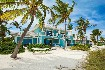 Hotel Sandals Emerald Bay (fotografie 16)