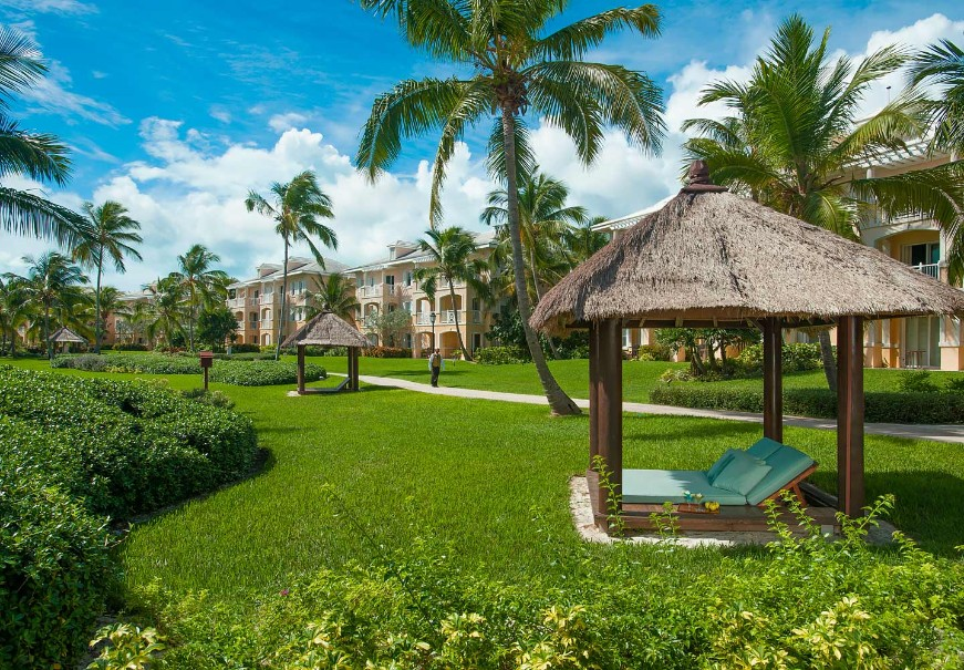 Hotel Sandals Emerald Bay (fotografie 26)