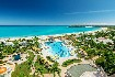 Hotel Sandals Emerald Bay (fotografie 1)