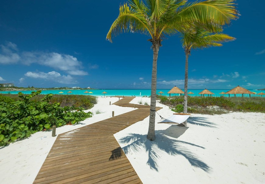 Hotel Sandals Emerald Bay (fotografie 29)