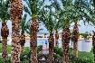 Hotel Mitsis Norida Beach (fotografie 2)