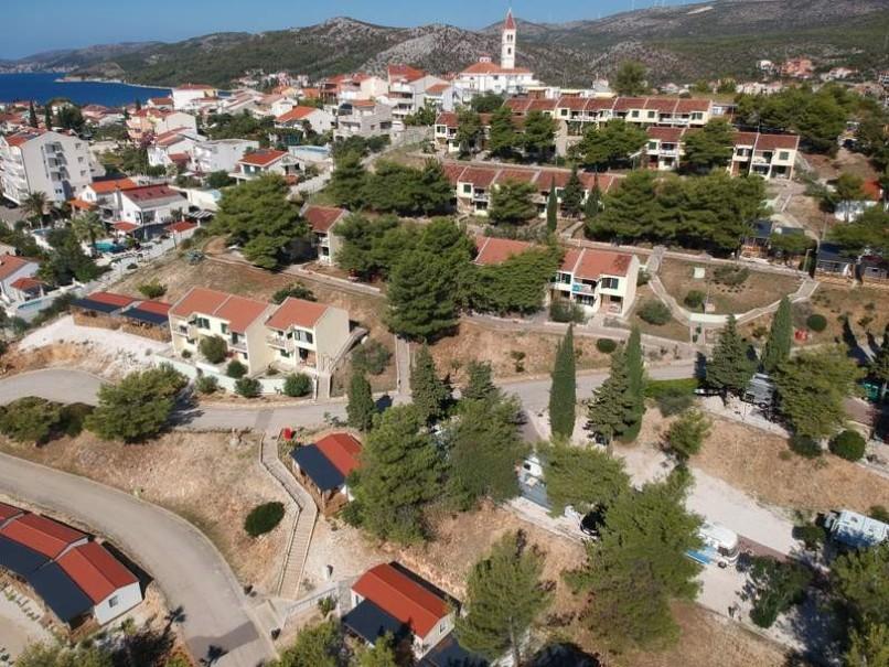 Apartmány Belvedere (fotografie 32)