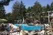 Hotel Briz (fotografie 3)