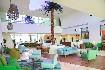 Hotel The Retreat Palm Dubai Mgallery by Sofitel (fotografie 5)