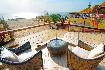 Hotel Royal Horizons Baobab (fotografie 9)
