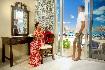 Hotel Breezes Bahamas (fotografie 3)