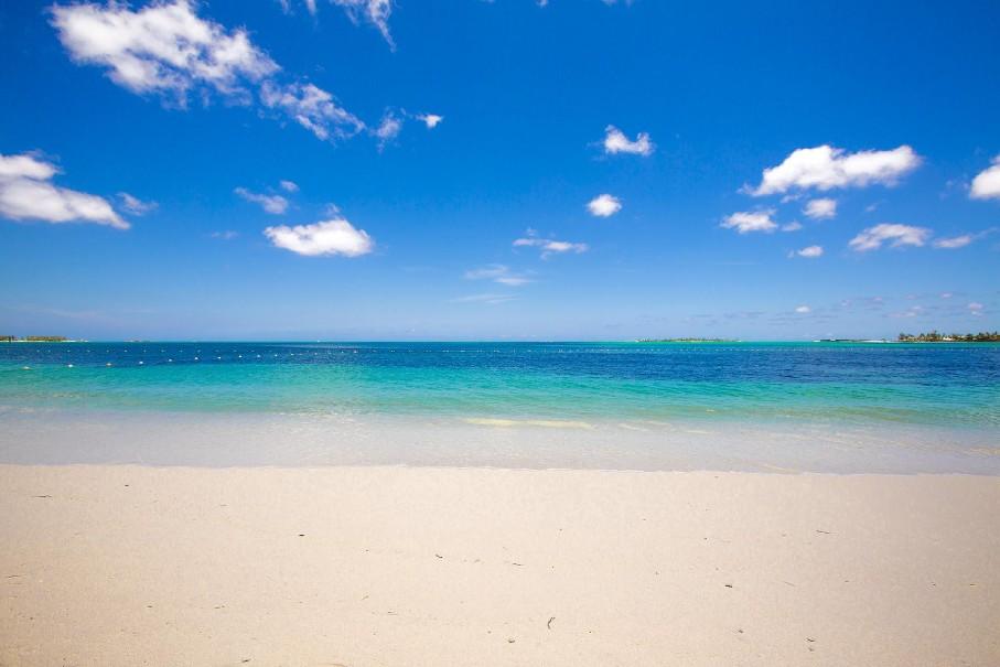 Hotel Breezes Bahamas (fotografie 10)