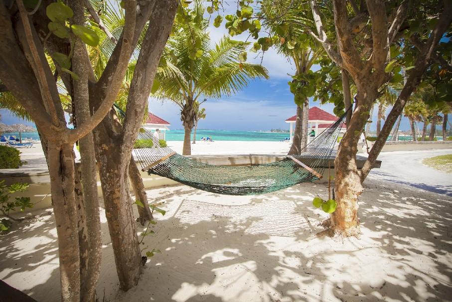 Hotel Breezes Bahamas (fotografie 14)