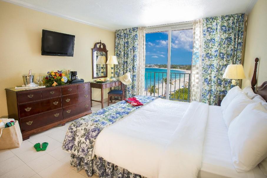 Hotel Breezes Bahamas (fotografie 19)
