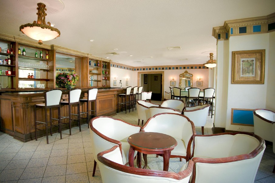 Hotel Breezes Bahamas (fotografie 24)