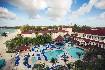 Hotel Breezes Bahamas (fotografie 26)