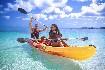 Hotel Breezes Bahamas (fotografie 35)
