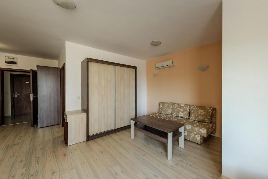 Hotel Zornica Residence (fotografie 16)