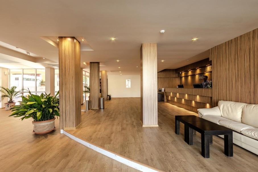 Hotel Zornica Residence (fotografie 31)