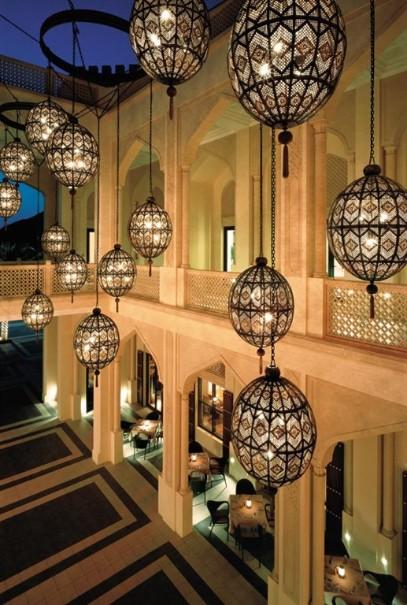 Hotel Shangri (fotografie 3)