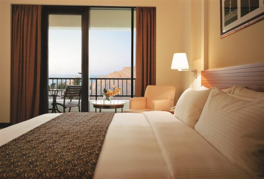 Hotel Shangri (fotografie 15)