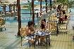 Hotel Marina Lodge (fotografie 13)