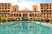 Hotel Hilton Ras Al Khaimah Resort & Spa (fotografie 18)