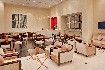 Hotel Hilton Ras Al Khaimah Resort & Spa (fotografie 20)