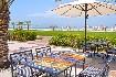 Hotel Hilton Ras Al Khaimah Resort & Spa (fotografie 3)