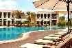Hotel Hilton Ras Al Khaimah Resort & Spa (fotografie 6)
