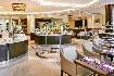 Hotel Hilton Ras Al Khaimah Resort & Spa (fotografie 11)