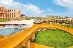 Hotel Hilton Ras Al Khaimah Resort & Spa (fotografie 15)