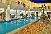 Hotel Hibiscus Beach (fotografie 7)