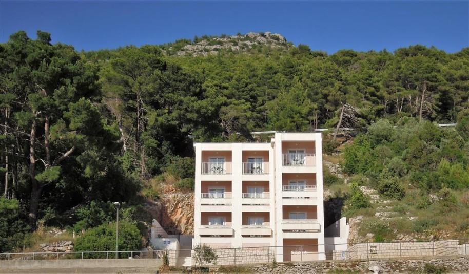 Villa Stina (fotografie 10)