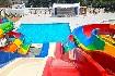 Hotel Club Salammbo Hammamet & Aquapark (fotografie 5)