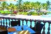 Hotel Crowne Plaza Resort Salalah (fotografie 3)