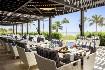 Hotel Salalah Rotana Resort (fotografie 6)