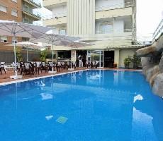 Hotel Htop Summer Sun