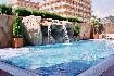 Hotel Htop Summer Sun (fotografie 3)